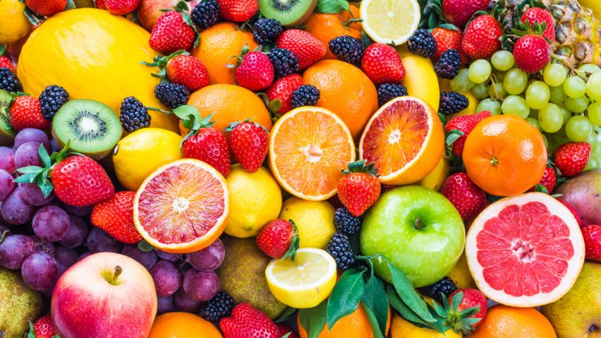 Dieta Chetogenica, quale frutta mangiare?