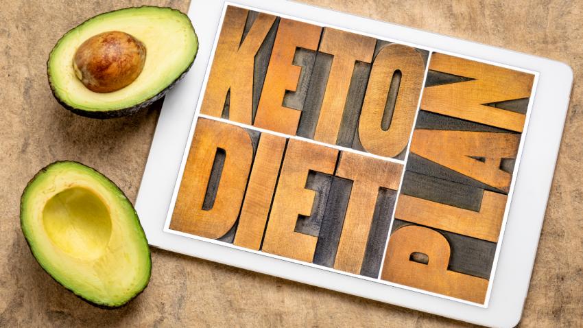 Per chi è indicata una dieta chetogenica e per chi non lo è?